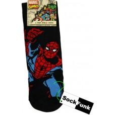 Marvel Superheroes- Spiderman